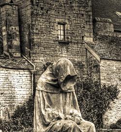 des-abbayes-et-des-moines