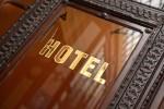 hotel-burgundia-tour
