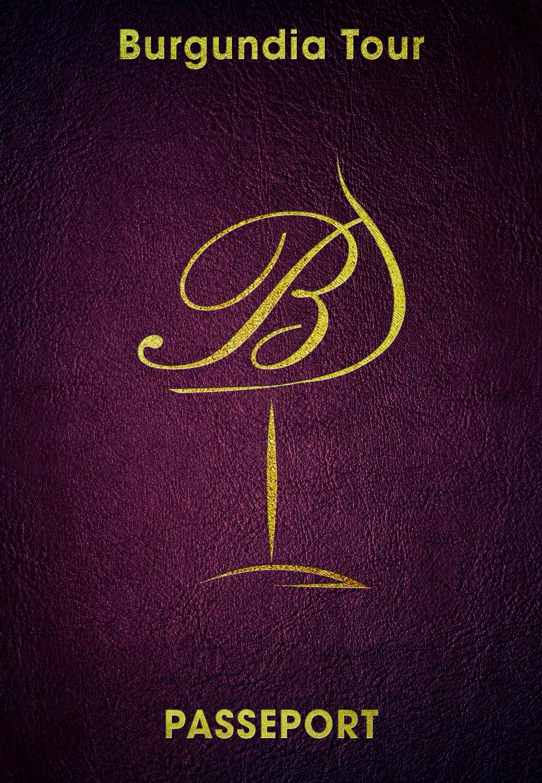 passeport-burgundia-tour