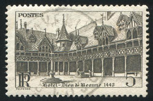timbre-bourgogne-burgundia-tour
