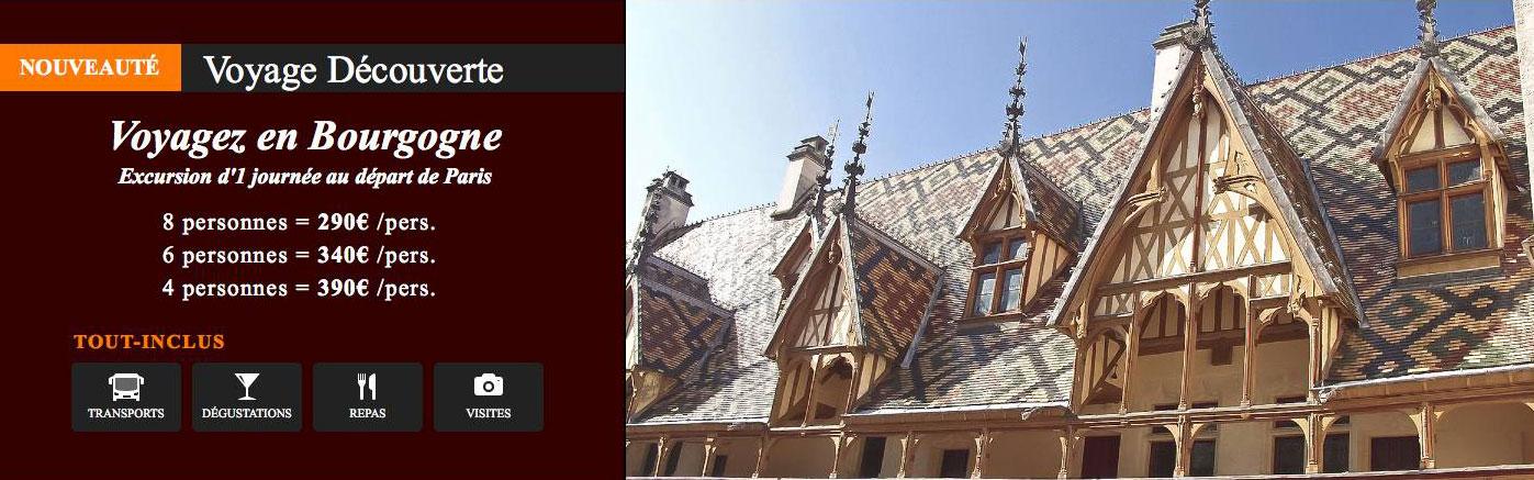 voyage-decouverte-bourgogne-5-burgundia-tour