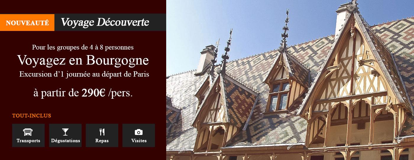 voyage-decouverte-bourgogne-7-burgundia-tour