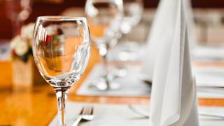 gastronomie-2-burgundia-tour