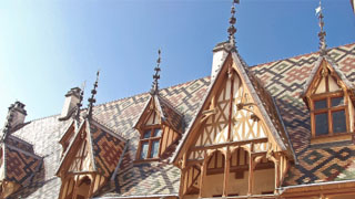 hospices-de-beaune-1-burgundia-tour