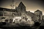 burgundia-tour-bw-photo-12