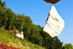 burgundia-tour-photo-20